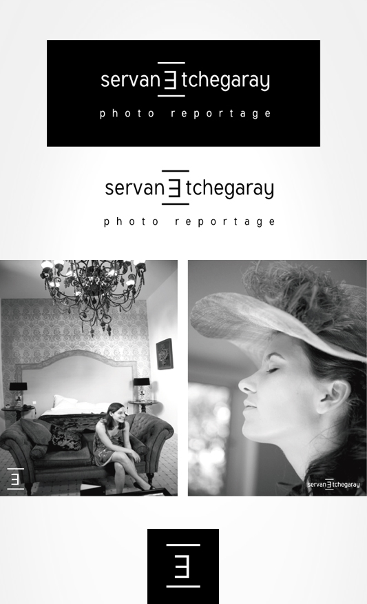 logo-servane-etchegaray-photographe