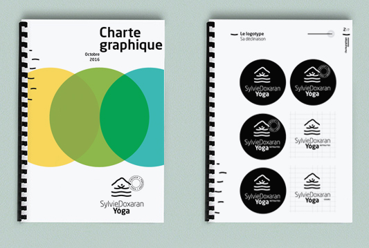 atelier-graphique-stephane-le-grand